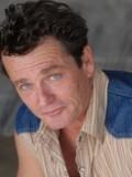Brett Brock profil resmi