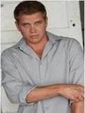 Brian F. Durkin profil resmi
