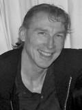 Brian Frishman profil resmi