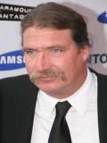 Brian H. Dierker profil resmi
