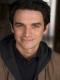 Brian Nolan