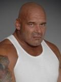 Brian Rogalski profil resmi