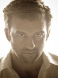 Brian Vander Ark profil resmi
