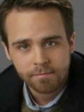Brian W. Seibert