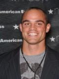 Brian Wade profil resmi