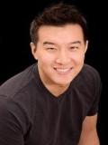 Brian Yang profil resmi