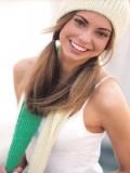 Briana Feehan