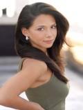 Brianne Berkson profil resmi