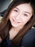Bridget Shergalis profil resmi