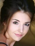 Britt Hysen profil resmi