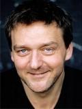 Burkhard Schmeer