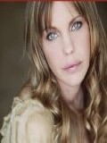 Caitlin Moreland