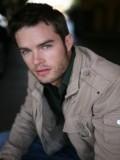Callard Harris profil resmi