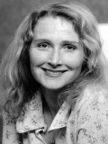Camilla Larsson