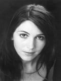 Camille Donegan profil resmi