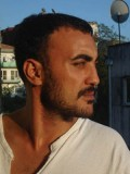 Caner Candarlı profil resmi