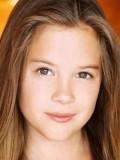 Carissa Bodner profil resmi