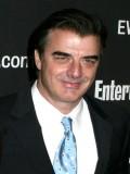 Carl T. Evans