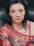 Carmen Tănase profil resmi