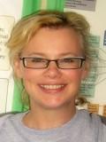 Carolyn Dunn profil resmi