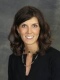 Carolyn Miller profil resmi