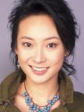Catherine Chau profil resmi
