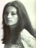 Cécile Vassort profil resmi