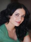 Cécilia Robles