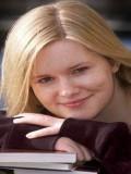 Cecelia Ahern profil resmi