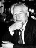 Cengiz Aytmatov profil resmi