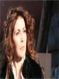 Ceyhan Gölçek profil resmi