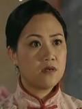 Chan On Ying profil resmi