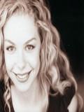 Charisse Baker profil resmi