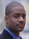 Charles Malik Whitfield profil resmi