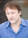 Charles Solomon Jr. profil resmi