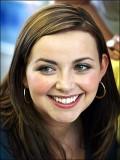 Charlotte Church profil resmi