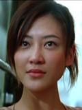 Cherrie Ying profil resmi