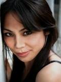 Cheryl Tsai profil resmi