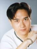 Cheung Han Mo profil resmi