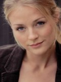 Chloe Snyder profil resmi