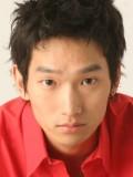 Choi Kwon profil resmi