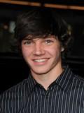Chris Massoglia profil resmi