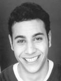 Chris Spinelli profil resmi