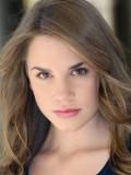 Christa B. Allen profil resmi