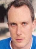 Christian Heiner Wolf profil resmi