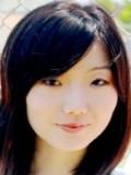 Christina July Kim
