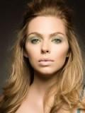 Christina Murphy profil resmi