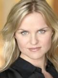 Christina Ostrander profil resmi