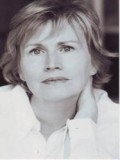 Christine Brücher