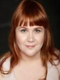 Christine Moffat